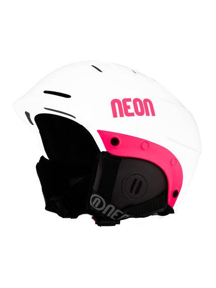 Lyzarska_helma_Neon_King_Regular_White_Pink_1.jpg