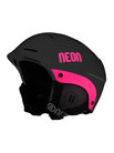 Lyzarska_helma_Neon_King_Regular_Black_Pink_1.jpg