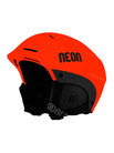 Lyzarska_helma_Neon_King_Regular_Orange_Black_1.jpg