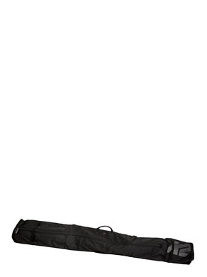 Vak_na_lyze_K2_Deluxe_Single_Ski_Bag_Black_1.jpg
