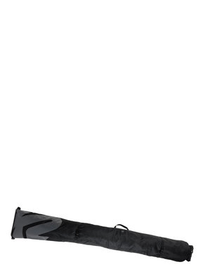 Vak_na_lyze_K2_Ski_Sleeve_Bag_Black_1.jpg