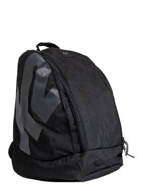 Vak_na_lyzaky_K2_Deluxe_Helmet_Boot_Bag_Black_1.jpg