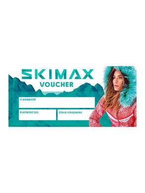 Voucher_SKIMAX_pro_ni_1.jpg