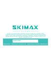 Voucher_SKIMAX_pro_ni_2.jpg