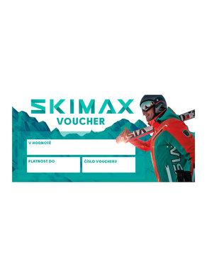Voucher_SKIMAX_pro_nej_1.jpg