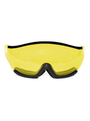 Stit_na_lyzarskou_helmu_Bolle_Backline_Visor_Modulator_Yellow_1.jpg