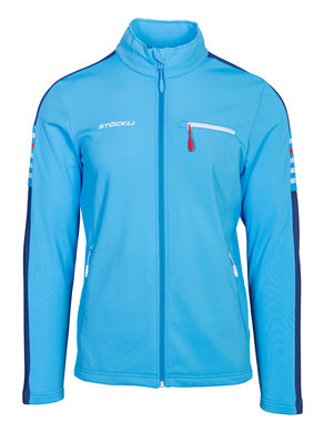 Panska_mikina_Stockli_Technostretch_Light_Blue_Navy_1.jpg