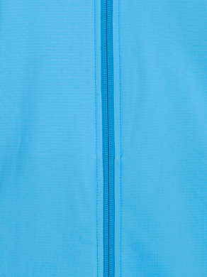 Panska_mikina_Stockli_Technostretch_Light_Blue_Navy_2.jpg