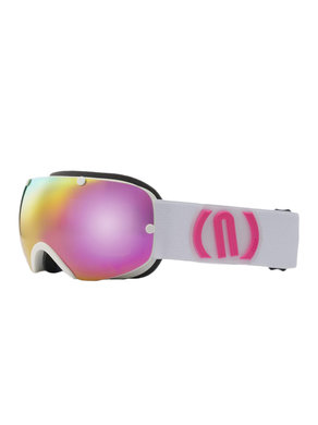 Lyzarske_bryle_Neon_Wire_WRWPF_M7_White_Pink_Violet_1.jpg