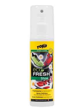 Osvezujici_sprej_pro_vsechny_typy_obuvi_Toko_Eco_Shoe_Fresh_1.jpg