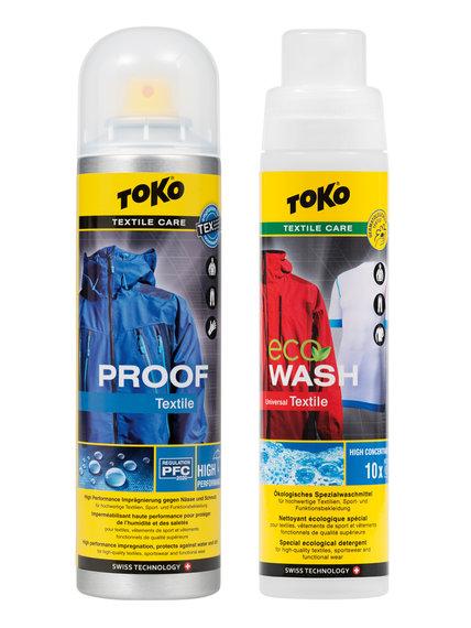 Sada_Toko_Textile_Proof__Eco_Universal_Textile_Wash_1.jpg