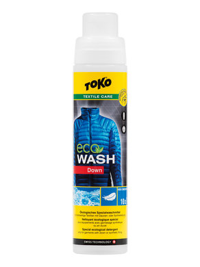 Praci_prostredek_Toko_Eco_Down_Wash_1.jpg