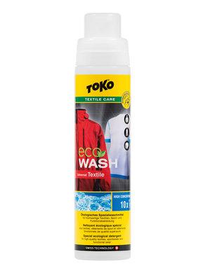 Praci_prostredek_Toko_Eco_Textile_Wash_1.jpg