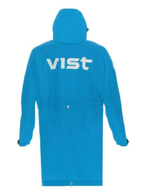 Panska_lyzarska_plastenka_Vist_Rain_Coat_Adjustable_4A4A4A_2.jpg