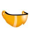 Stit_Kask_Piuma_R_Orange_1.jpg