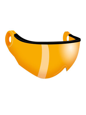 Stit_Kask_Piuma_R_Orange_1.jpg