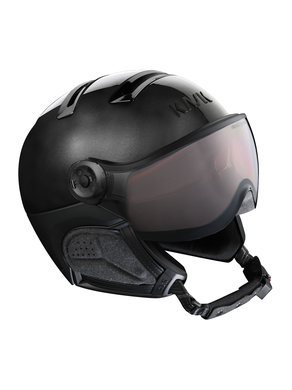 Lyzarska_helma_se_stitem_Kask_Piuma_R_Chrome_Photo_Black_1.jpg