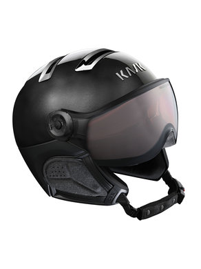 Lyzarska_helma_se_stitem_Kask_Piuma_R_Chrome_Photo_Black_Silver_1.jpg