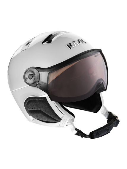 Lyzarska_helma_se_stitem_Kask_Piuma_R_Chrome_Photo_White_Silver_1.jpg