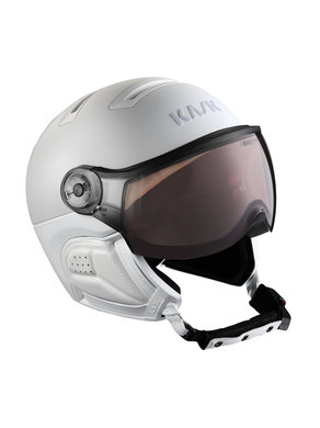 Lyzarska_helma_se_stitem_Kask_Piuma_R_Shadow_Photo_White_1.jpg