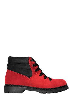 Panske_boty_Vist_Zeffiro_Ankle_Red_Black_1.jpg