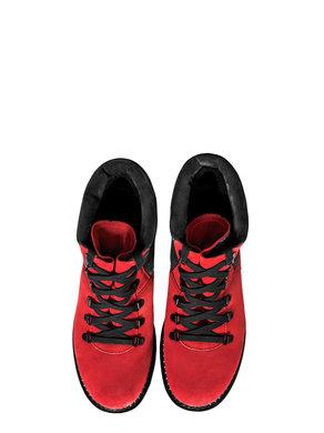 Panske_boty_Vist_Zeffiro_Ankle_Red_Black_2.jpg