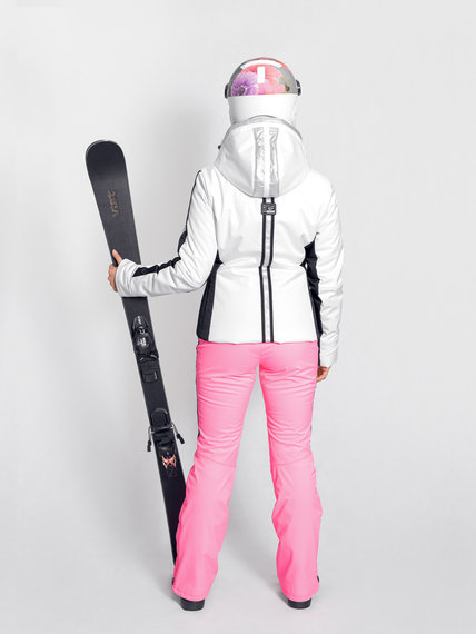 Sportalm_Pink_Sport_4.jpg
