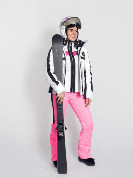 Sportalm_Pink_Sport_3.jpg
