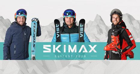 Skimax_SKITEST_2020.jpg