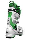Panske_lyzaky_Atomic_Hawx_Ultra_120_S_White_Green_5.jpg