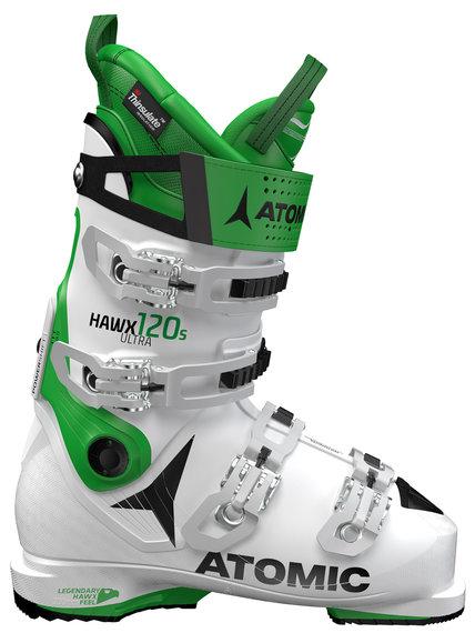 Panske_lyzaky_Atomic_Hawx_Ultra_120_S_White_Green_1.jpg