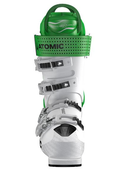 Panske_lyzaky_Atomic_Hawx_Ultra_120_S_White_Green_2.jpg