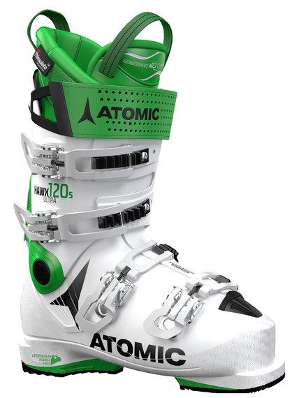Panske_lyzaky_Atomic_Hawx_Ultra_120_S_White_Green_3.jpg