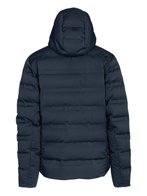Panska_bunda_Stockli_Winter_Downjacket_Urban_Ultra_Antra_2.jpg