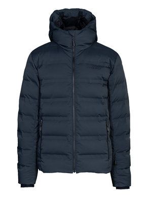 Panska_bunda_Stockli_Winter_Downjacket_Urban_Ultra_Antra_1.jpg
