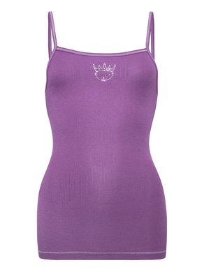 Damske_tilko_S_no_Queen_Princess_Purple_1