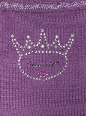 Damske_tilko_S_no_Queen_Princess_Purple_2