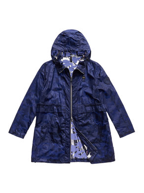 Damska_parka_Blauer_Ultralight_Unlined_868_1.jpg
