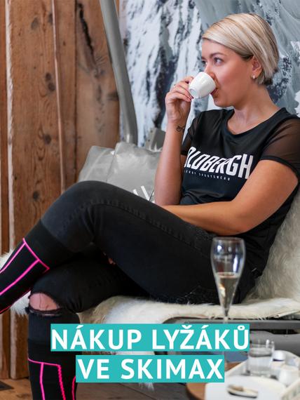 Nakup_lyzaku_ve_Skimax.png
