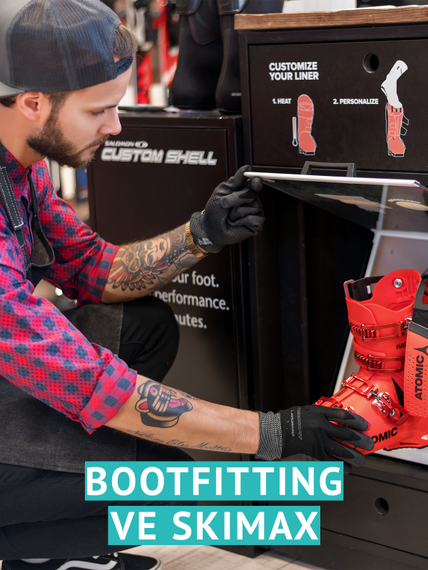 Bootfitting_ve_Skimax.png