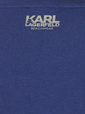 Panske_triko_Karl_Lagerfeld_Graphic_Font_Navy_Red_3.jpg