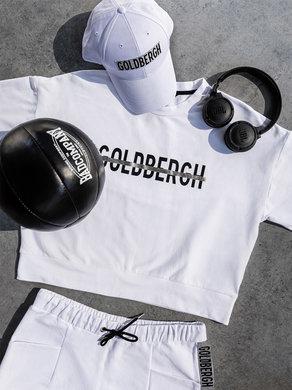 Goldbergh_2.jpg