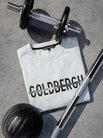 Goldbergh_3.jpg