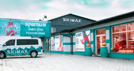 skimax_store_maly.png
