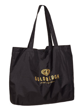 Damske_taska_Goldbergh_Shopper_900_1.jpg