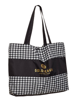 Damska_taska_Goldbergh_Shopper_800_1.jpg