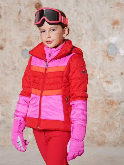 Detska_lyzarska_bunda_Poivre_Blanc_W20_1004_JRGL_Multicolor_Scarlet_Red_3.jpg