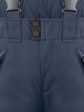 Detske_lyzarske_kalhoty_Poivre_Blanc_W20_0922_JRBY_Gothic_Blue_2.jpg