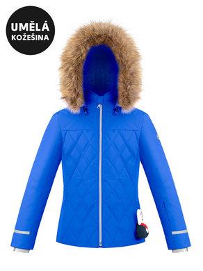 Detska_lyzarska_bunda_Poivre_Blanc_W19-1003_JRGL_A_True_Blue_1.jpg