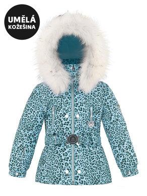 Damska_lyzarska_bunda_Poivre_Blanc_W18_1008_BBGL_A_Dream_Blue_Leopard_1.jpg